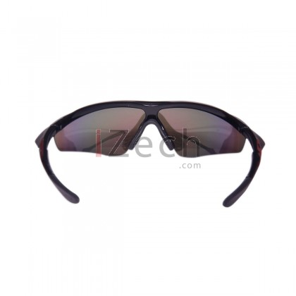 Dsc Speed Sunglasses