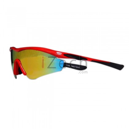 Dsc Passion Sunglasses