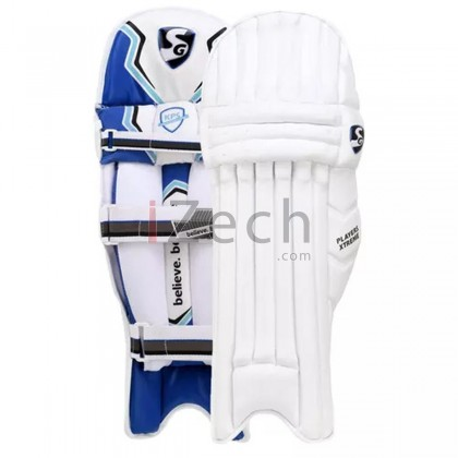 SG Player Xtreme Batting Pads M RH