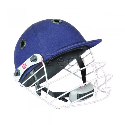 Prince Cricket Helmet