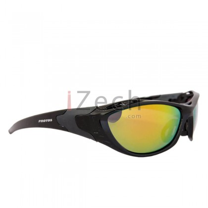 Sports & Leisure Sunglasses (Full Frame)
