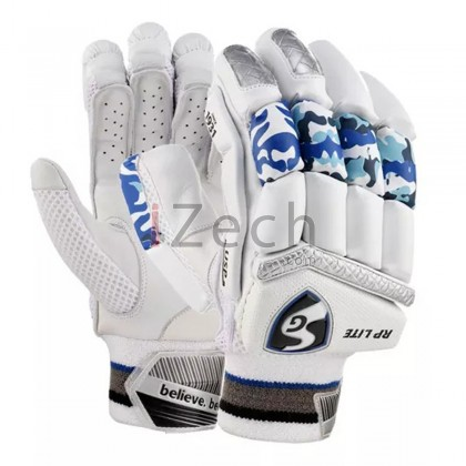 SG RP Lite Batting Gloves M RH