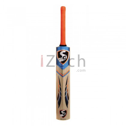 RSD Plus Kashmir Willow Bat Size SH