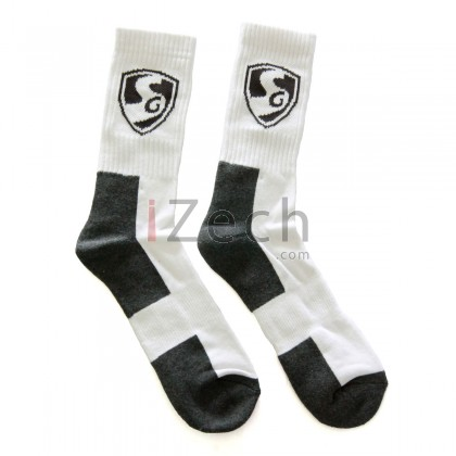 Icon long Socks
