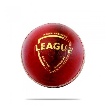 League Cricket Ball