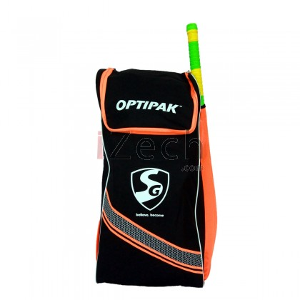Optipak Kit Bag