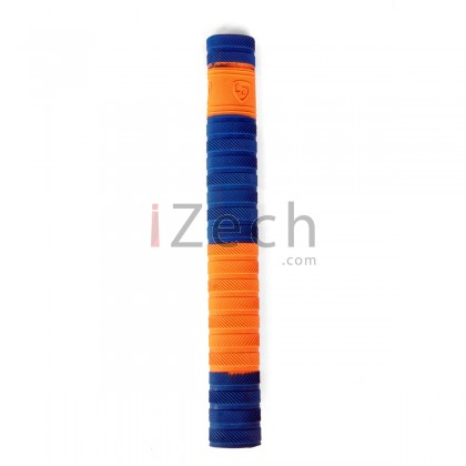 Players Cricket Bat Handle Grip(1pc)