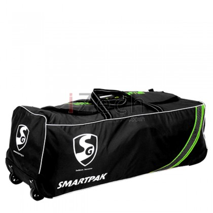 Smartpak Kit Bag