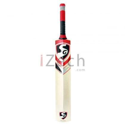 Superb Kashmir Willow Tennis Bat Size SH