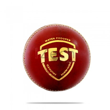 Test Cricket Ball