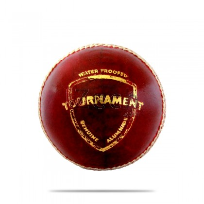Tournament Cricket Ball