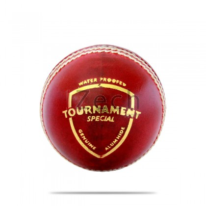 Tournament Special Cricket Ball