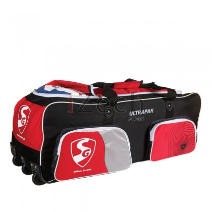 Ultrapak Kit Bag