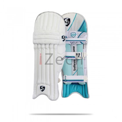 VS 319 Select Batting Pads Mens Size