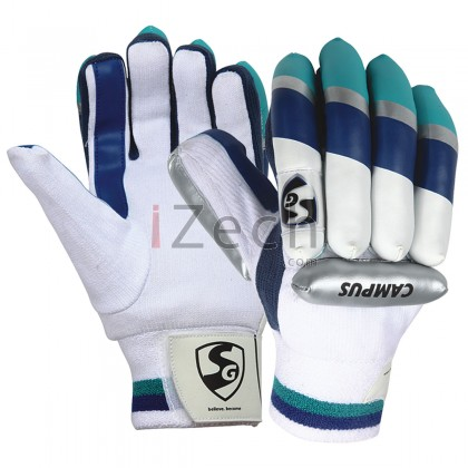 Campus Batting Gloves Youth Size