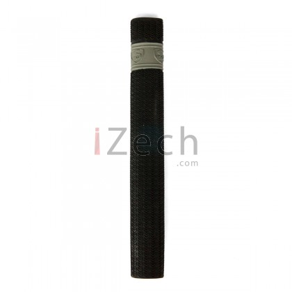 CHEV TECH Cricket Bat Handle Grip(1pc)