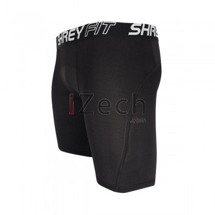 INTENSE COMPRESSION SHORTS