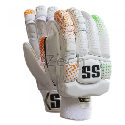 SS Player Edition DK Special Batting Gloves Mens Size