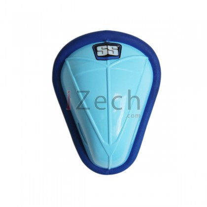 Multi Color Abdominal Guard Mens Size