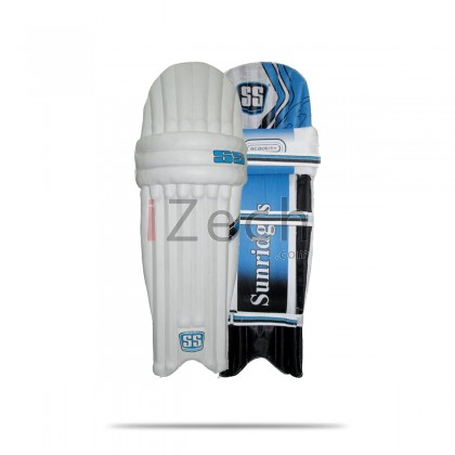 Academy Batting Pad Youth Size