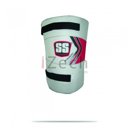 Academy Thigh Guard Youth Size