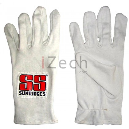 Club Batting Inner Gloves Youth Size