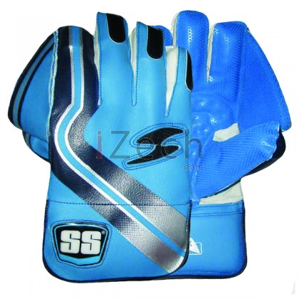 Dragon Wicket Keeping Gloves Youth Size