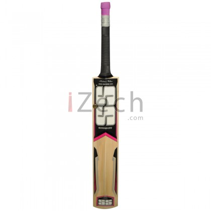 Josh Kashmir Willow Cricket Bat Size 6
