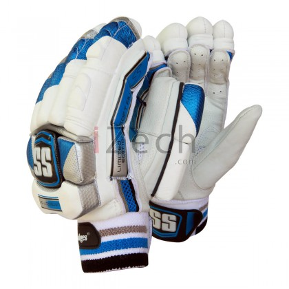 Limited Edition Batting Gloves Mens Size