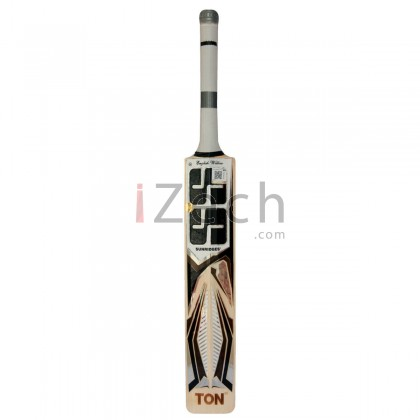 Master 99 English Willow Cricket Bat Size SH