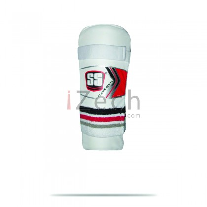 Player Series Elbow  Guard Mens Size