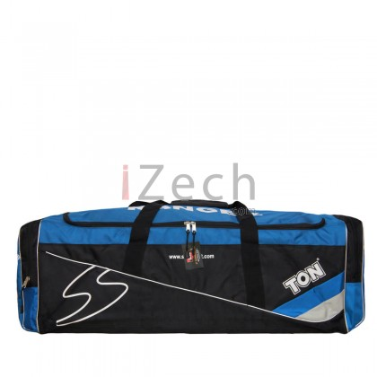 Ranger Blue Cricket Kit Bag