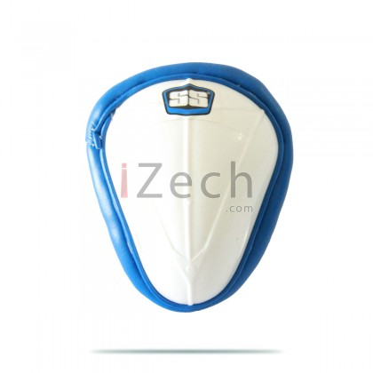 Ranji Abdominal Guard Youth Size