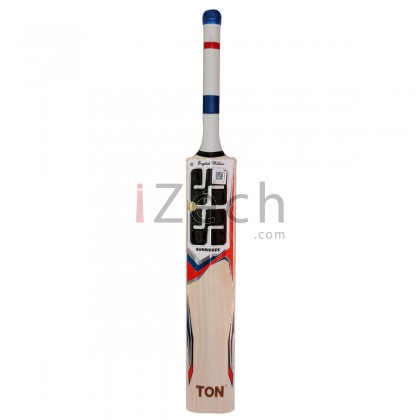 T20 Power English Willow Cricket Bat Size SH