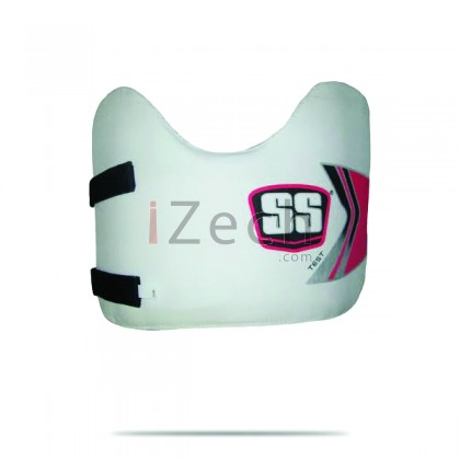 Test Chest Guard Mens Size