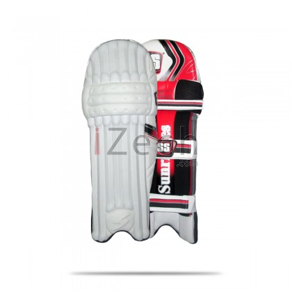 Test Opener Batting Pad Youth Size