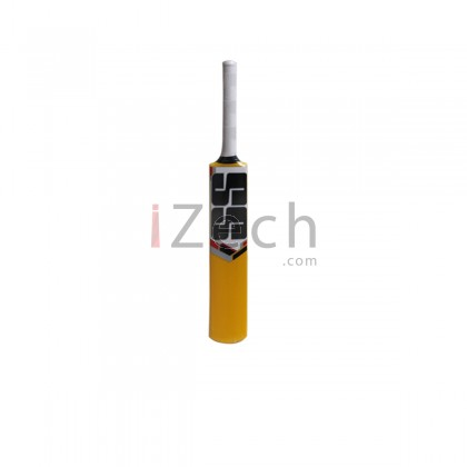 SS Plastic Cricket Bat Size 6