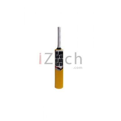 SS Plastic Cricket Bat Size 2