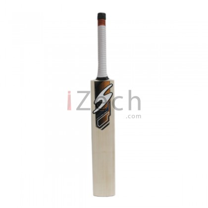 Single S Super Blade English Willow Cricket Bat Size SH
