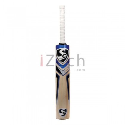 T 45 Limited Edition English Willow Bat Size SH