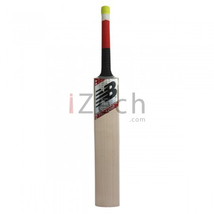 TC1260 English Willow Cricket Bat Size SH