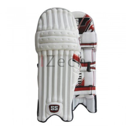 Test Opener Batting Pad Boy Size