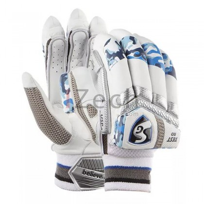 SG Test Ro Batting Gloves M RH