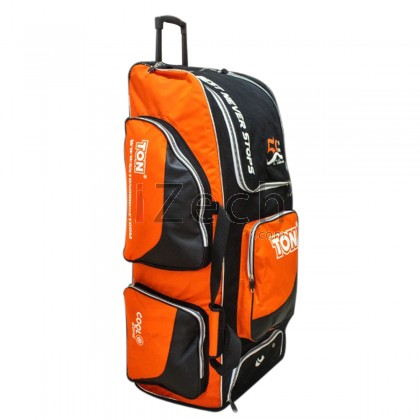 SS Ton 47 Cricket Kit Bag