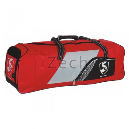Unipak Kit Bag