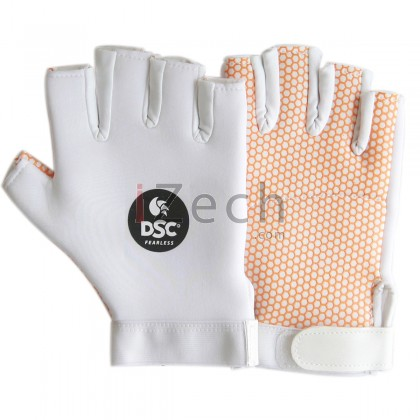 Fielding / Catching Gloves Mens Size