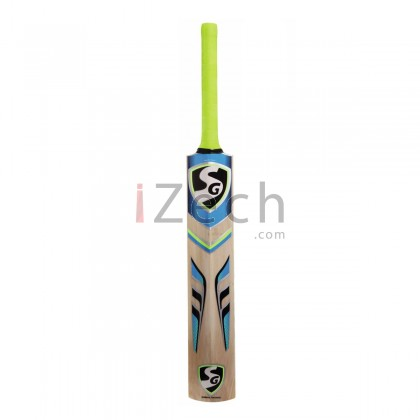 VS 319 Spark Kashmir Willow Bat Size SH