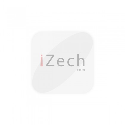 iZech Cricket Ball