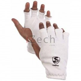 Campus Inner Gloves Mens Size