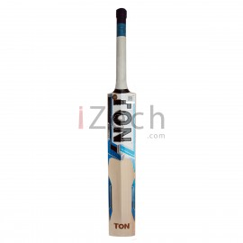 Ton Player Edition English Willow Cricket Bat Size SH